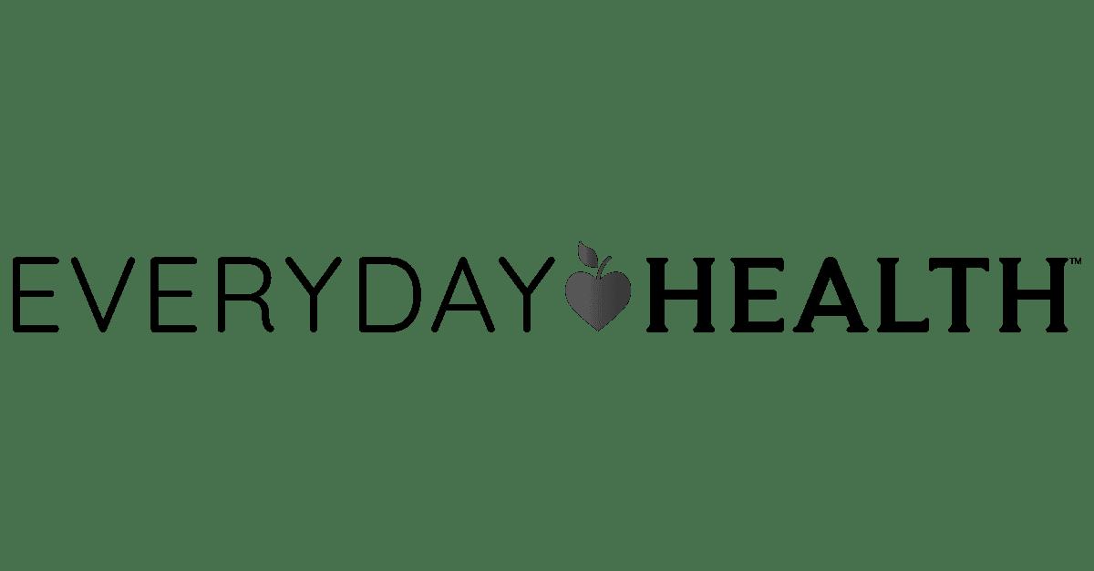 Byron Alday company logo