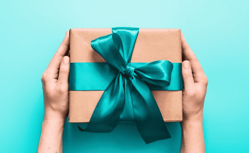 4 Ways to Assist Customer Acquisition During the Holiday Season