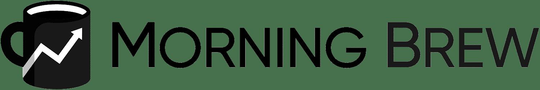 logo-`7`