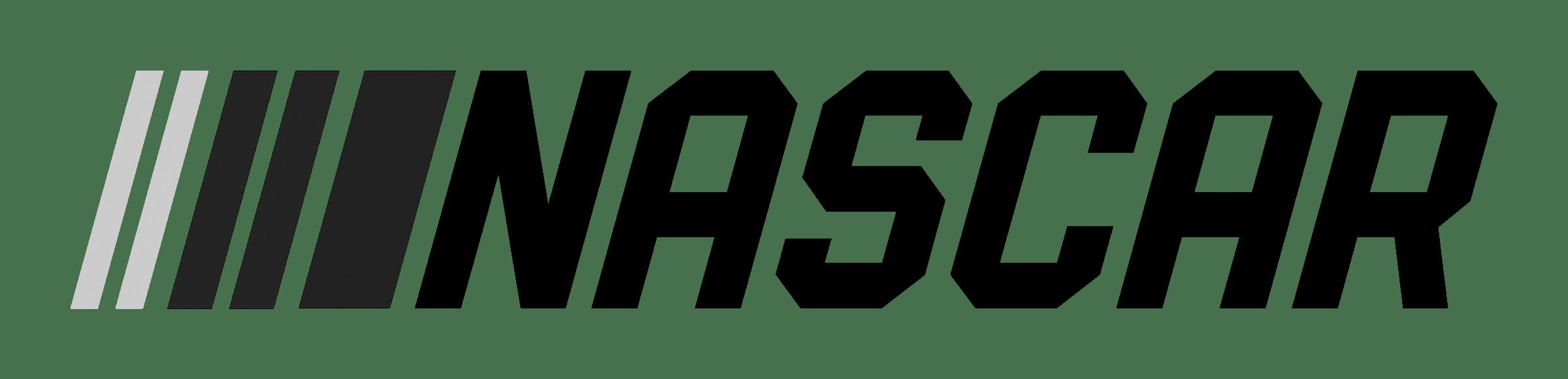logo-`2`