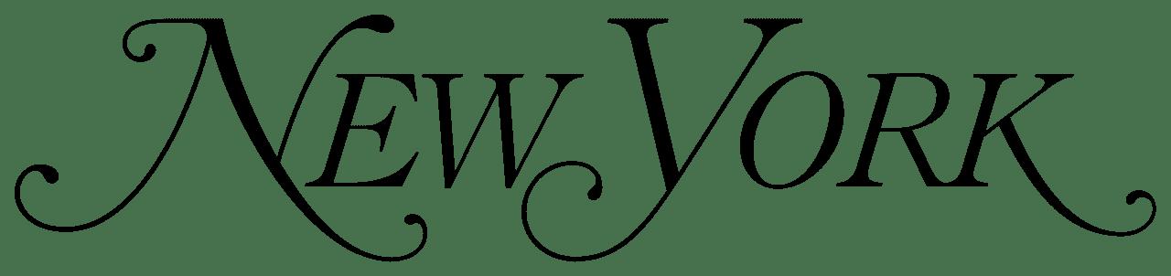 logo-`5`