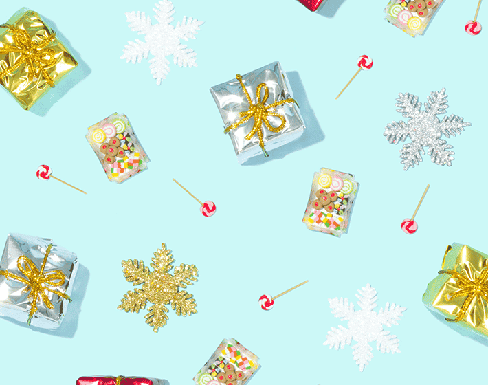 Top Holiday Emails and Trends