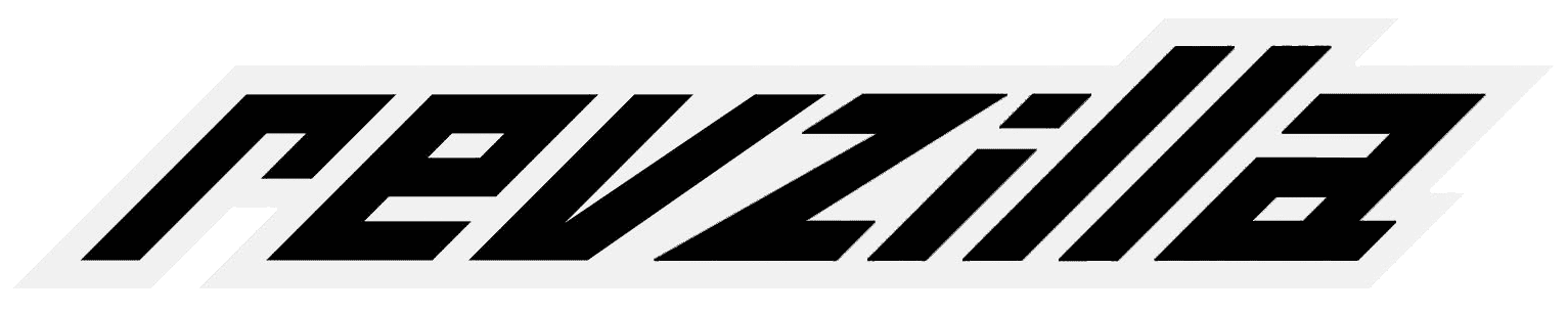 Andrew Lim company logo