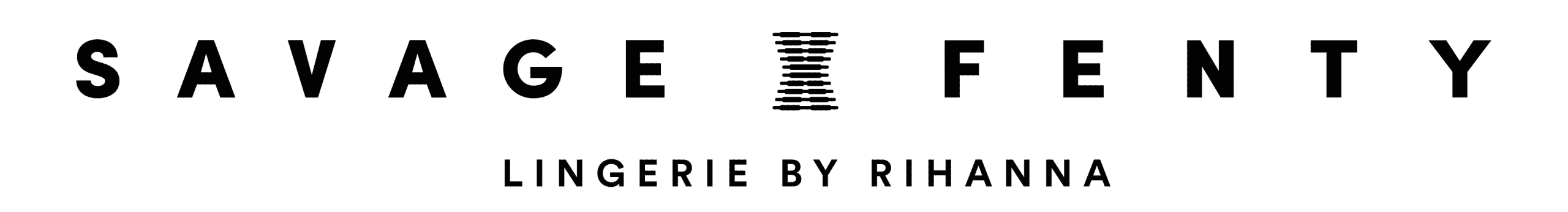 Egan Jover, company logo