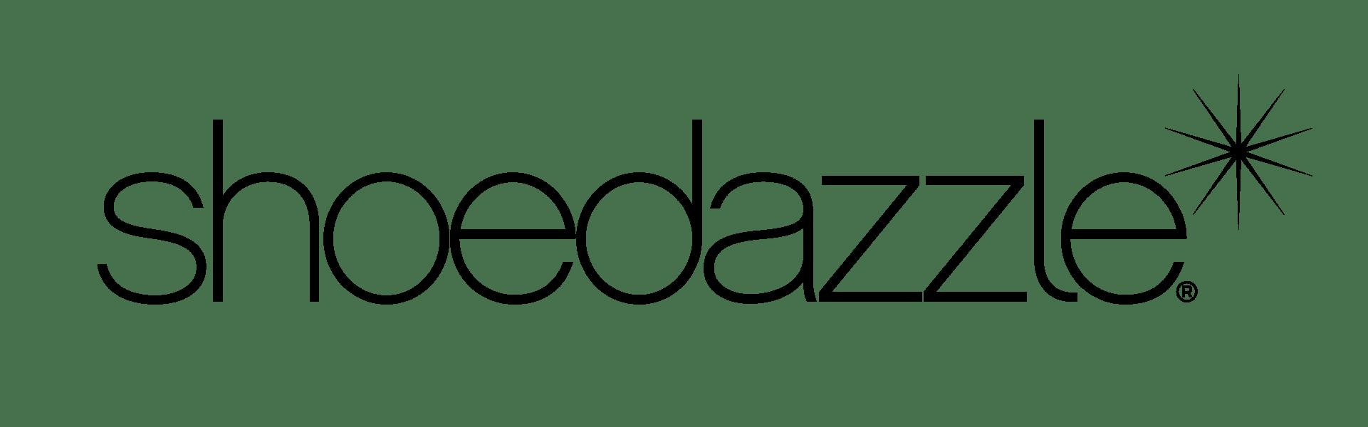 Bryan McNally, company logo