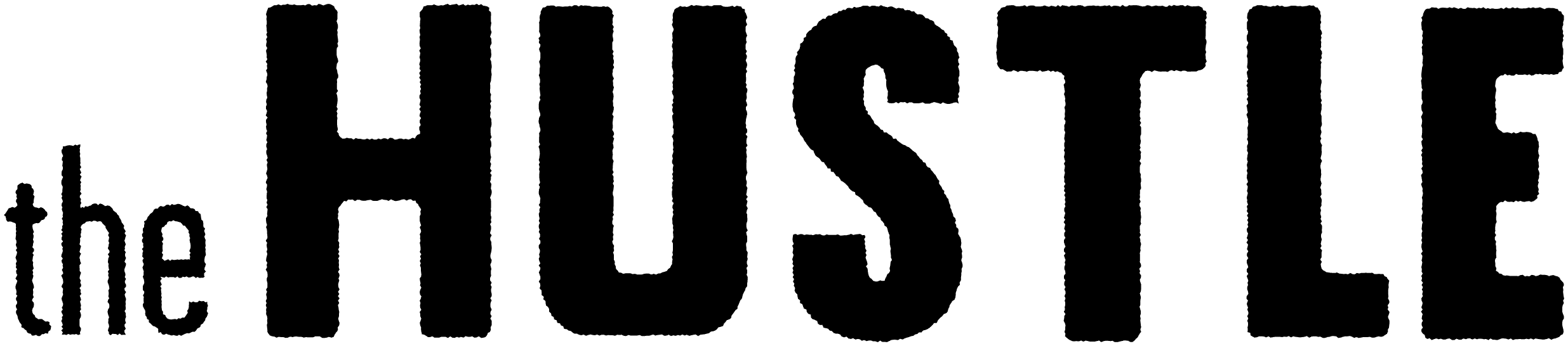 logo-`4`