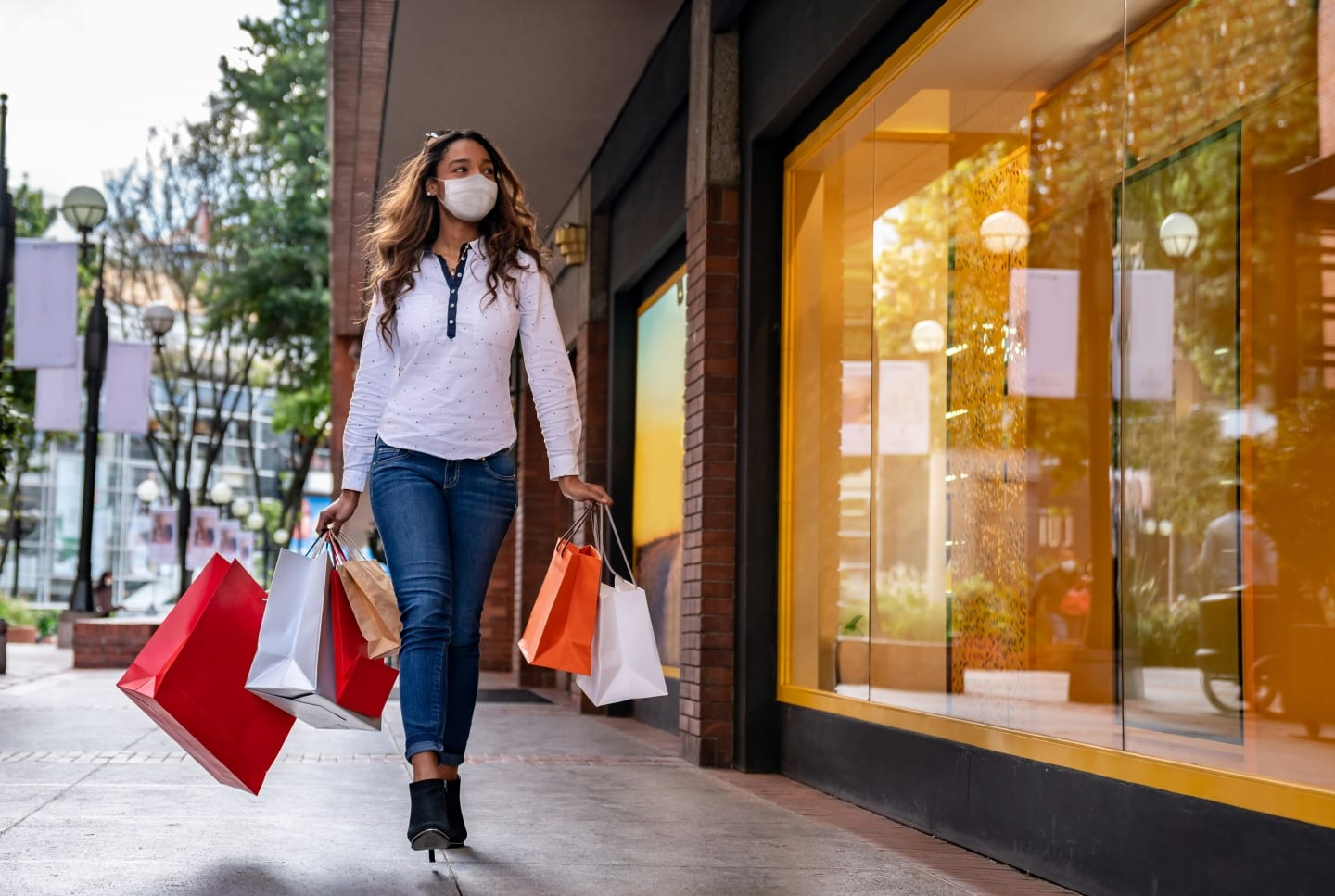 How Retail Holds Up in the Fourth Annual Retail Personalization Index