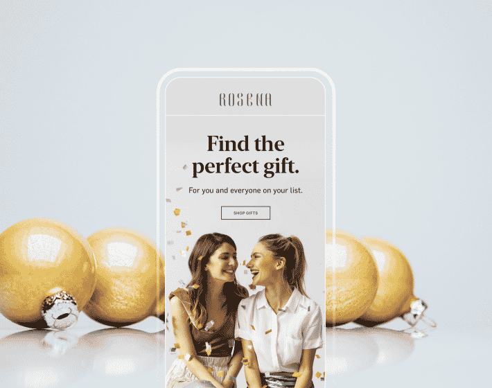 The Smart Marketer's Guide to 2021 Holiday Success: Tactics to Improve This Year's Results