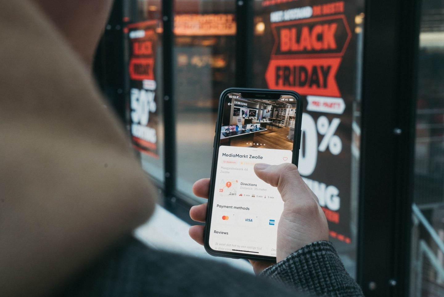 What Is Shoppertainment? And Why Does It Matter?