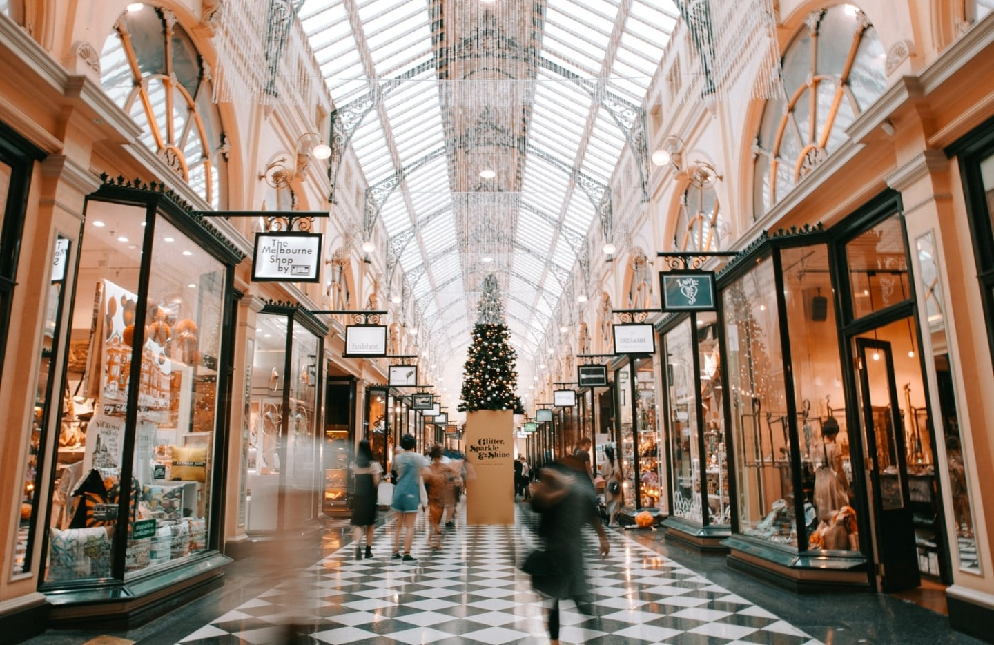 Are you primed for holiday marketing success in 2021?