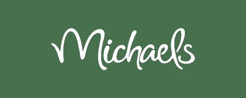 Michaels Stores