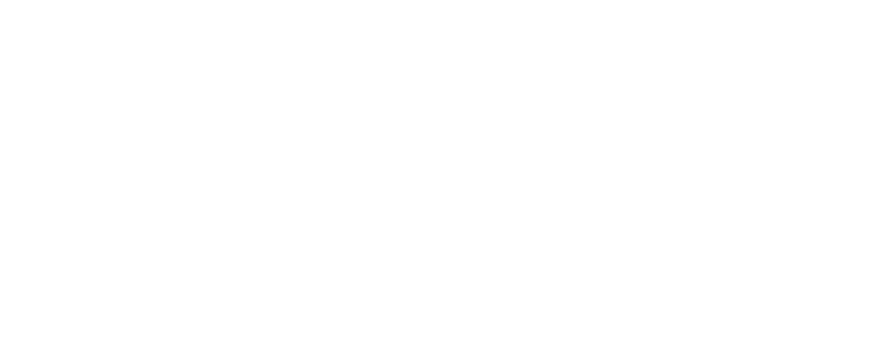 Office Depot OfficeMax logo