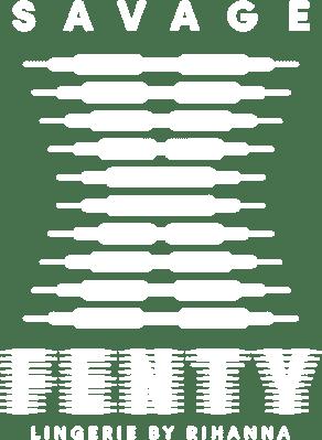 savage-x-fenty logo