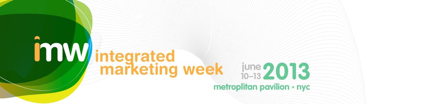 IMW concept1_web header - June 2013