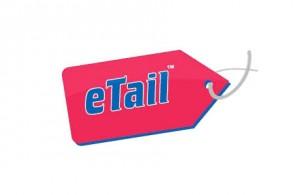 etail-east-2013