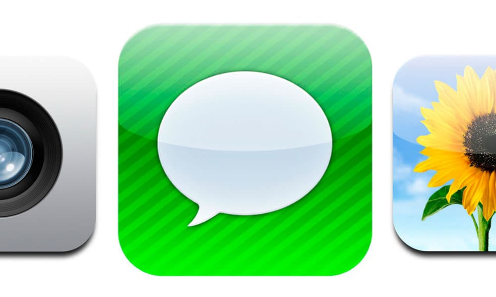 iphone-sms-icons