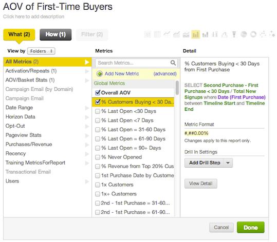 AOV_of_First-Time_Buyers_-_Analysis_-_Sailthru_Advanced_Analytics (1)