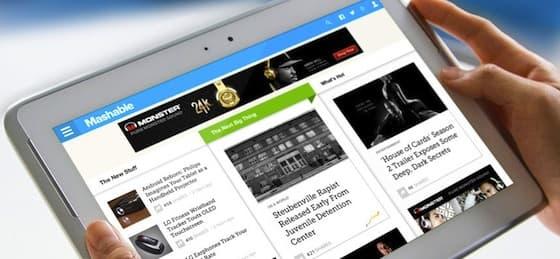 Mashable-tablet-crop2