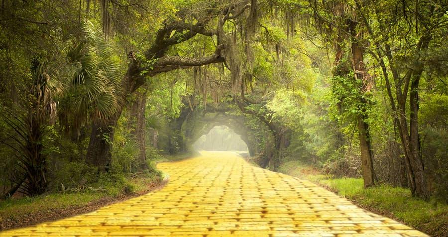 Customer-Journeys-Yellow-Brick-Road