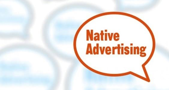 Native-Advertising-ideas