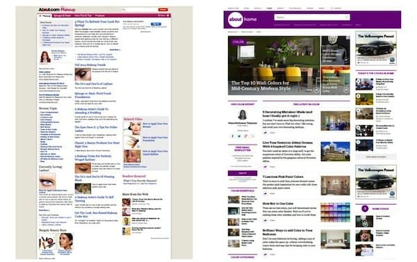 about.com-homepages-